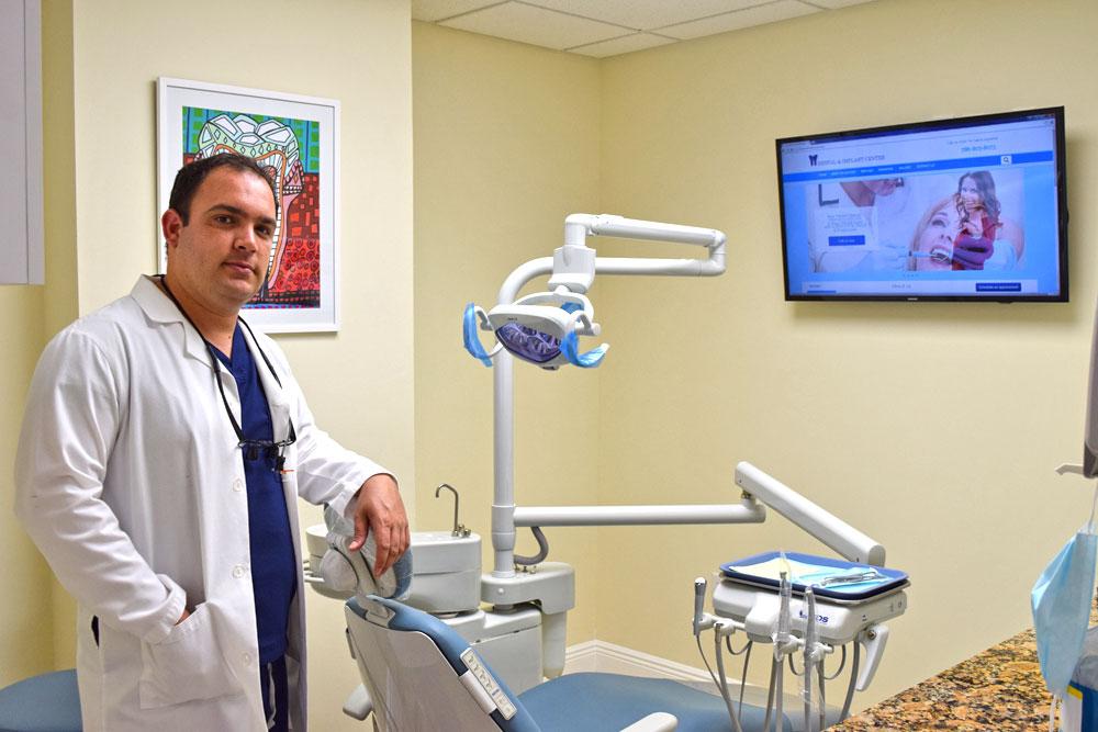 dr-lopez-dental-center